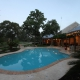 pool_and_house_at_dusk-jpg-scaled1000